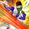 【ドッカンバトル】超高難易度イベント西の銀河最強戦士でパイクーハンは強い!?