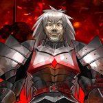 【FGO】攻守万能の☆4ランサー「ヴラド三世【EXTRA】」を紹介。