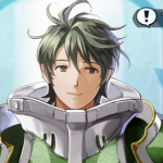 【FEヒーローズ 】キャラクター通信簿 砦の騎士ソール