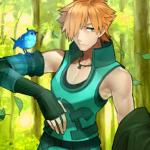 【FGO】ロビンフッドの能力をチェック 毒特攻の強力な宝具を持つアーチャー