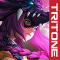 icon_HEROES-WILL