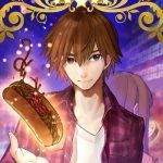 【FGO】Fate/EXTRA CCCスペシャルイベント開幕直前ピックアップ召喚の概念礼装を徹底的に紹介!