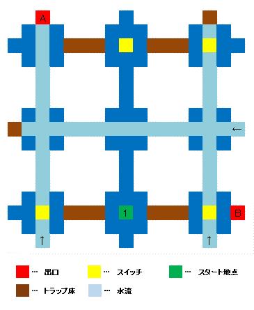 中層2-1