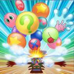 【遊戯王デュエルリンクス】モンスター強化の後押しに!永続魔法カードの主な使い方と効果を徹底解説!