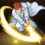 【モンスト】光属性の星4.5最強モンスターは、桑原和真!?