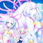 【白猫】マナのステータスや使用感、スキル情報!スキル2を使いこなして高火力を発揮しよう!