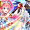 【白猫】イベント「流星のエンブレム」