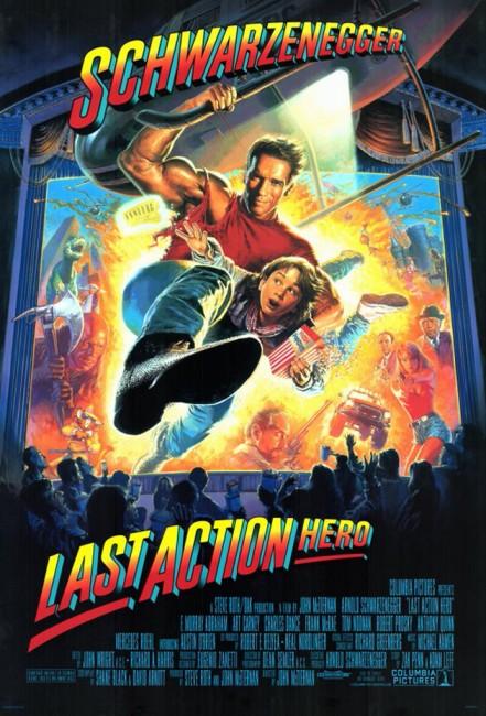 Last_Action_Hero1