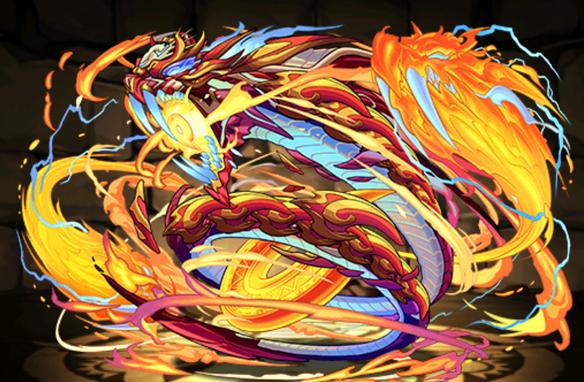 転生カグツチ 火属性で2WAYを多く持つキャラクターを紹介!