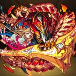 【モンスト】スタミナ半減のアヴァロンに備えよう!適正ドロップキャラクター!