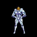 【キン肉マンMS】絆覚醒でパワーアップ!「闘争の神 ゴールドマン」「はぐれ悪魔超人コンビ アシュラマン」