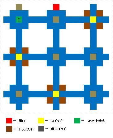中層3-3