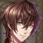 【夢100】君のチョコは誰のものverジョシュア:オススメ覚醒は太陽!