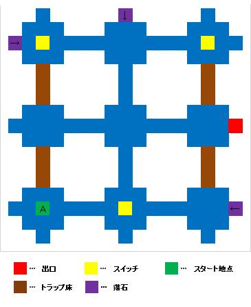 中層3-1