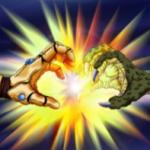 【遊戯王デュエルリンクス】使いこなせば汎用除去に!はさみ撃ちの使い方