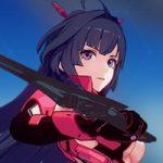 【崩壊3rd】「芽衣誕生祭」イベントが4月12日に開催!装備補給に新たな聖痕と武器も合わせて実装!