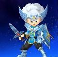 星のドラゴンクエスト(星ドラ)】ダイの剣&竜の騎士そうびが宝箱ふくびきに登場!ガチャでの当たりオススメそうび詳細まとめ