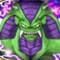 【星のドラゴンクエスト(星ドラ)新イベント「みんなで大決戦」が遂に登場!ブラザーフード軍から日本を守れ!概要まとめ~その2~