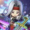 【星のドラゴンクエスト(星ドラ)】魔剣士そうびが錬金可能に!能力とオススメ度合いを紹介!