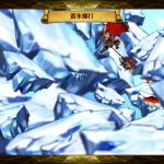 【セブンナイツ】スパイクの評価と能力紹介:2種の凍結効果+スキルクールタイムを持つ高火力キャラ!