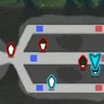【ゾイドフィールドオブリベリオン】勝っていたのに負けてしまった・・・本拠地特攻の対策方法!