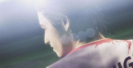 香川や内田からメッシまで!1,000人以上の実名選手が登場して夢のチームが作れるスポーツ育成アクションゲーム【今日のアプリ】