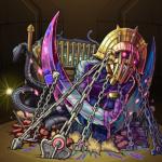 【モンスト】覇者の塔出現!!バベルをGETしよう!バベル詳細