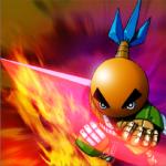 【遊戯王デュエルリンクス】城之内も愛用する戦士族!アニメのように華麗なデュエルで乱舞せよ!