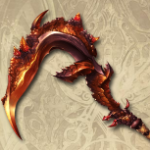 【グラブル】六道・灼滅天の刃鎌(ゼノイフ斧)は何本必要?