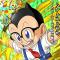 【ドッカンバトル】礼儀正しいスーパーパワーオボッチャマンはペンギン村で一番つおい?