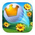 ゴルフシミュレーションゲーム
