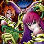 【遊戯王デュエルリンクス】強敵ぞろいの鳥獣族モンスターで相手を制圧、コンボ攻撃で完全勝利を目指せ!
