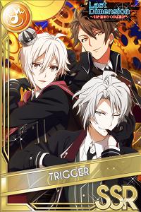 TRIGGER_Last-Dimension