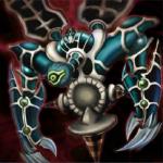 【遊戯王デュエルリンクス】最強カードはここにあり!魔法使い族が織りなす圧倒的なデュエルとは?