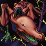 【遊戯王デュエルリンクス】使い勝手の良い雷族モンスター!その強さをいろんな観点から証明していきます!