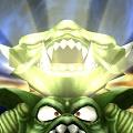 【星のドラゴンクエスト(星ドラ)】クリアしてジェムや天空錬金の粉を手に入れよう!『決戦 天空伝説その軌跡』攻略まとめ1~基本情報編