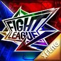 icon_fight-league