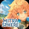 icon_mitrasphere