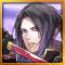 icon_senbura