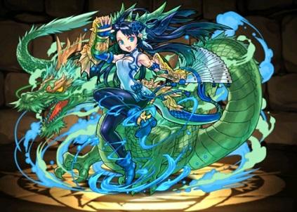 【パズドラ】耐久性能抜群!ジュリで闘技場3攻略!