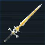 【アナムネシス】聖剣ファーウェルの性能&おすすめ装備キャラを徹底解説!