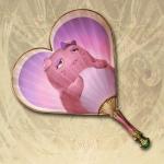 【グラブル】桃色の団扇は何本必要?背水のHPライン次第!?