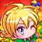 20170620_pawasaka_icon