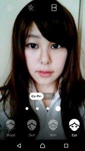 Eye:4
