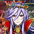 KINGS CROWNユキムラ