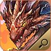 https://pad.gungho.jp/member/tech_dungeon/170528.html