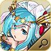 https://pad.gungho.jp/member/seasonal/junebride/170615_junebride.html