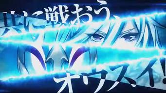 KINGSユキムラ1