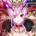 KINGS CROWNオスクロル