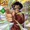 【ドッカンバトル】SRキャラの世界の救世主ミスターサタンは、DOKKANバトルでも救世主になる???
